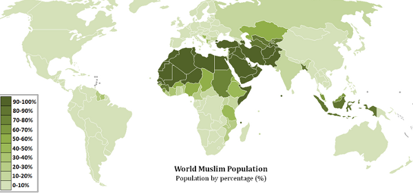 800px-World_Muslim_Population_Map