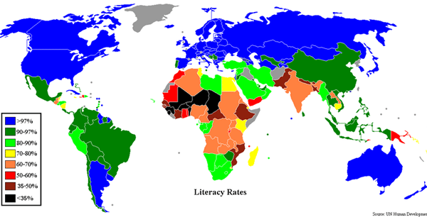 800px-World_literacy_map_UN