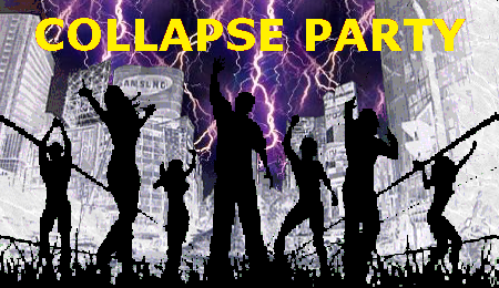 collapse-party-dance