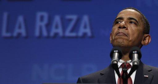 2011-07-25T174847Z_01_WAS302_RTRIDSP_3_OBAMA