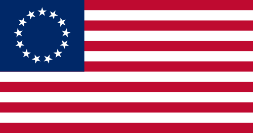 US_flag_13_stars_–_Betsy_Ross.svg