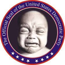100928-official-seal-of-democrat-party-crying-baby