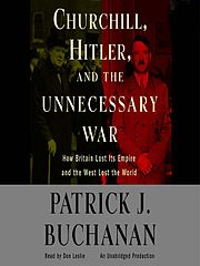 180px-Churchill,_Hitler_and_the_Unnecessary_War