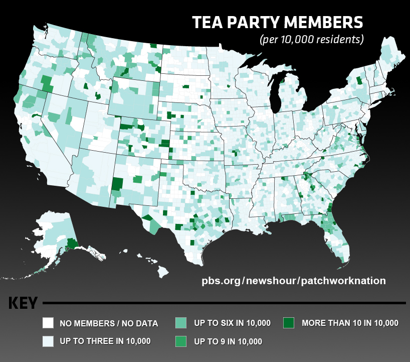 teaparty_large
