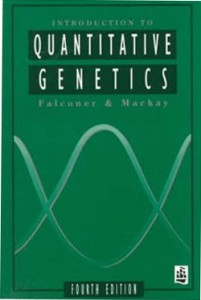 quantitativegenetics