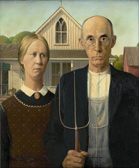 497px-Grant_Wood_-_American_Gothic_-_Google_Art_Project