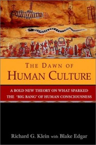 The-Dawn-of-Human-Culture