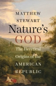 Natures-God-The-Heretical-Origins-of-the-AMERICAN-REPUBLIC-book-cover