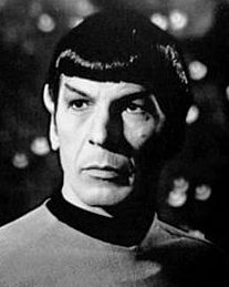 500px-Leonard_Nimoy_William_Shatner_Star_Trek_1968