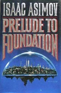 Prelude_to_Foundation_cover