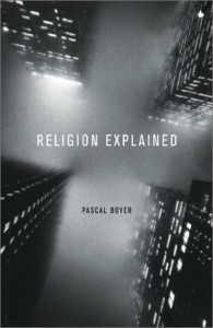 Religion_Explained_by_Pascal_Boyer_book_cover