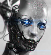 1024x624_12215_Head_2d_character_cyborg_cyberpunk_sci_fi_android_picture_image_digital_art