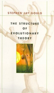 bc_structure_evolutionary_theory_cover
