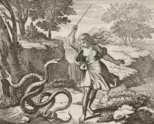 300px-Tiresias_striking_the_snakes