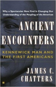 James C. Chatters 2002 book