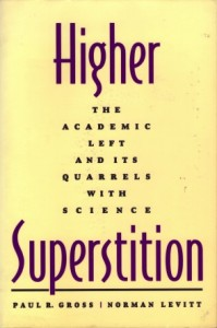 Higher_Superstition