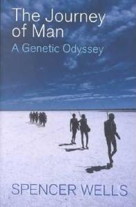 The_Journey_of_Man_-_A_Genetic_Odyssey