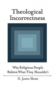 Theological-Incorrectness-Jason-Slone