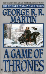 A-Game-of-Thrones-Bantam-Spectra