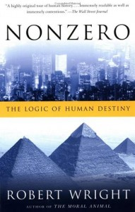 Nonzero_-_The_Logic_of_Human_Destiny_cover