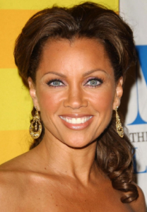 kartandtinki1_vanessa-williams_03.jpg
