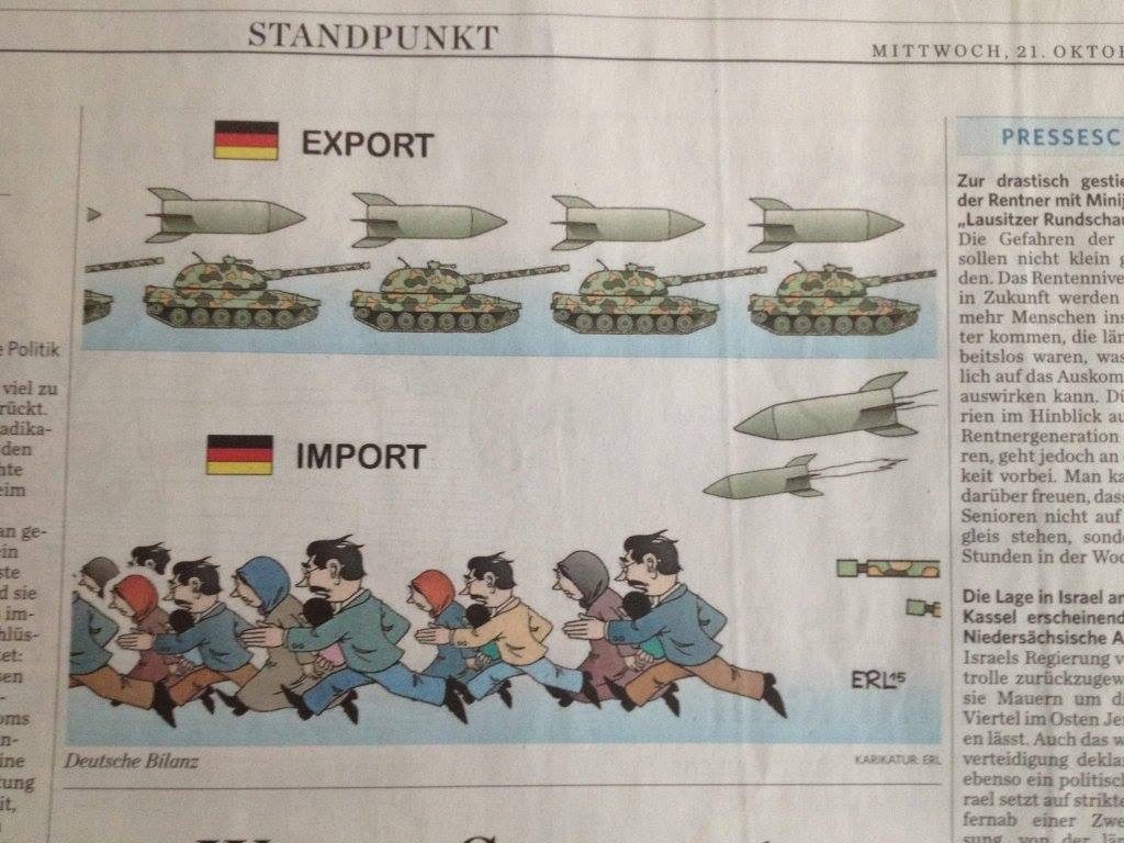 export-import-german-cartoon