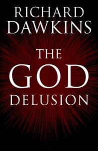 The_God_Delusion_UK