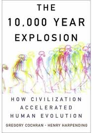 The_10,000_Year_Explosion_(Cover)