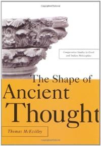 shape-ancient-thought-comparative-studies-in-greek-indian-thomas-mcevilley-hardcover-cover-art