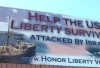 liberty-billboard