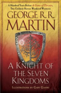 a-knight-of-the-seven-kingdoms-jpg