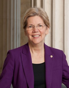 440px-Elizabeth_Warren--Official_113th_Congressional_Portrait--