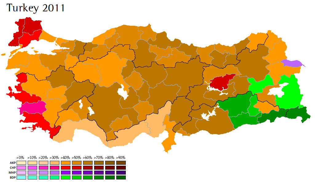 turkey-2011-elections-results