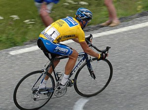 440px-Lance_Armstrong_2005