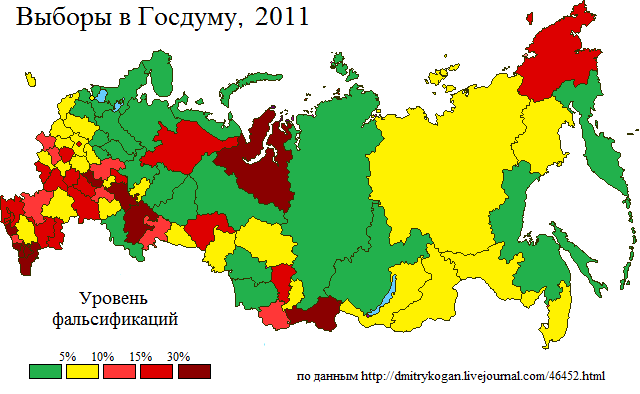 russian-elections-2011-fraud-map