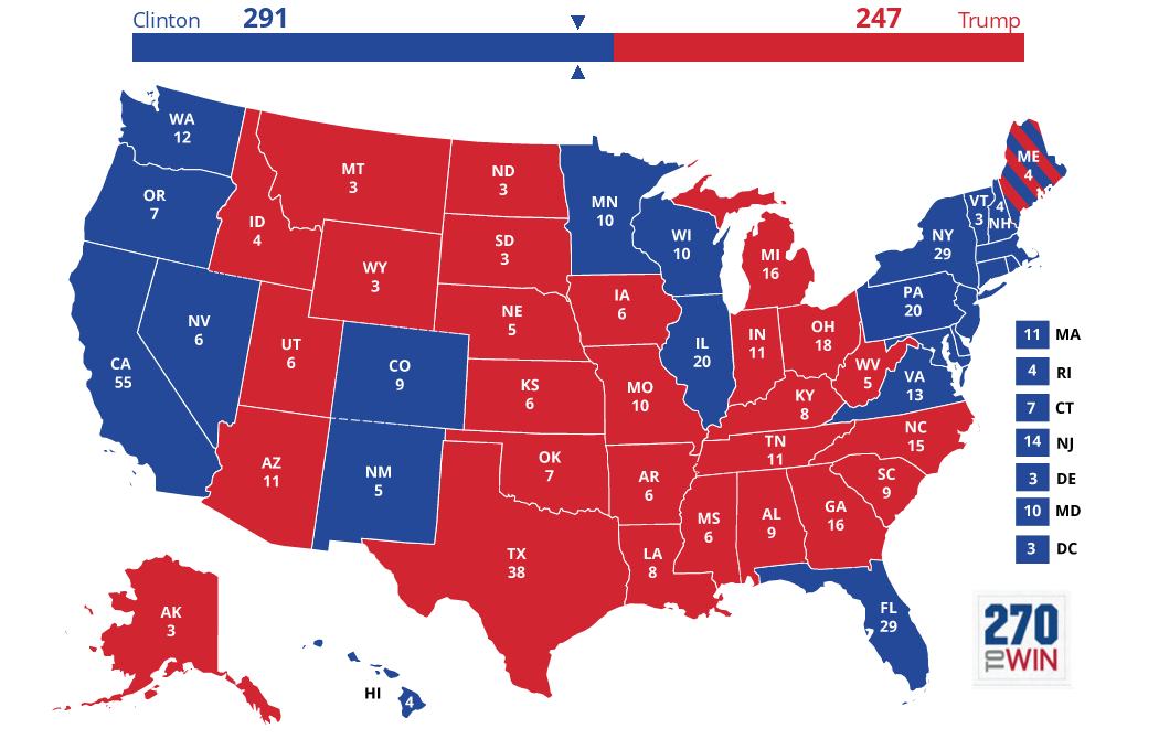 us-elections-2016-predicted