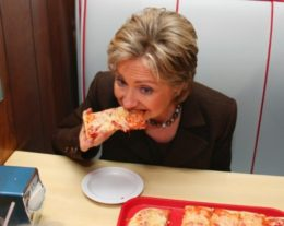 hillary-clinton-pizza-502x400