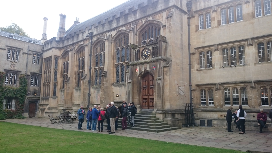 oxford-exeter-college