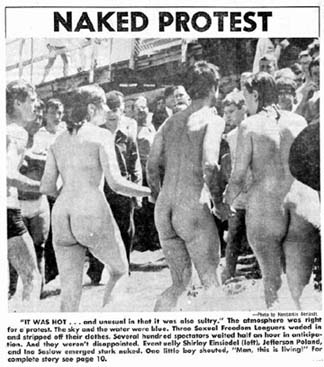 sexual-freedom-league-protest-1965