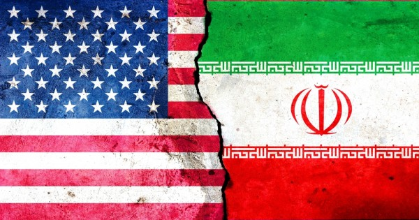 The Us Against Iran A War Of Apples Vs Oranges By The Saker