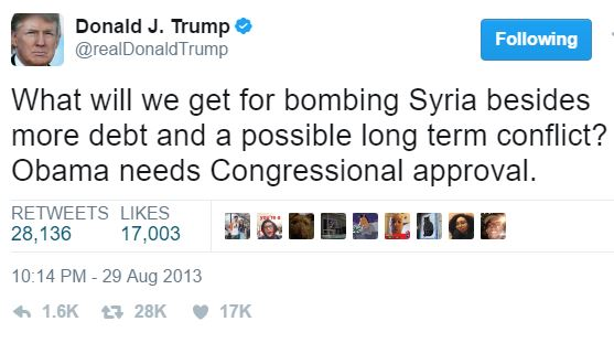 trump-syria-critic