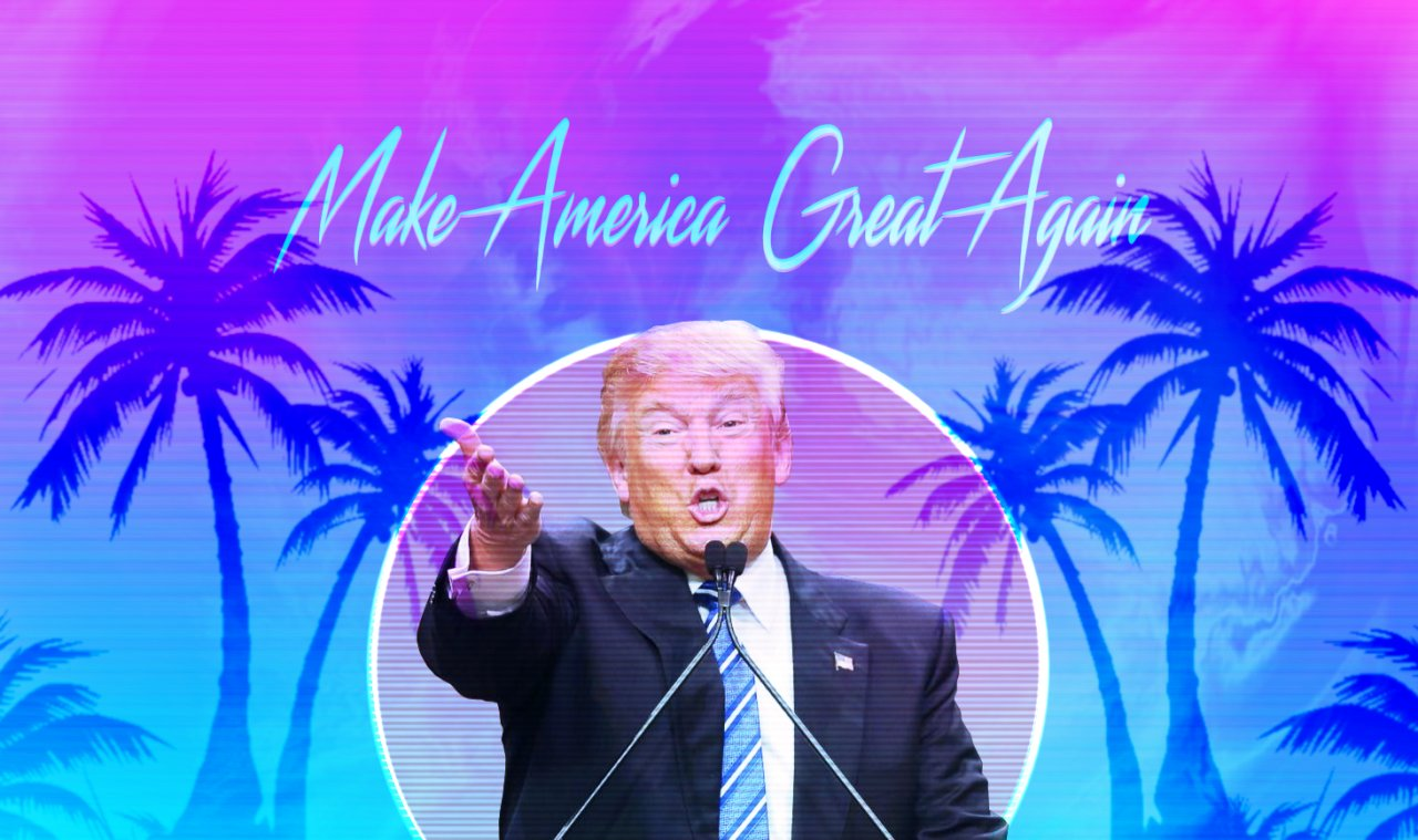 trump-tropical-hyperborea
