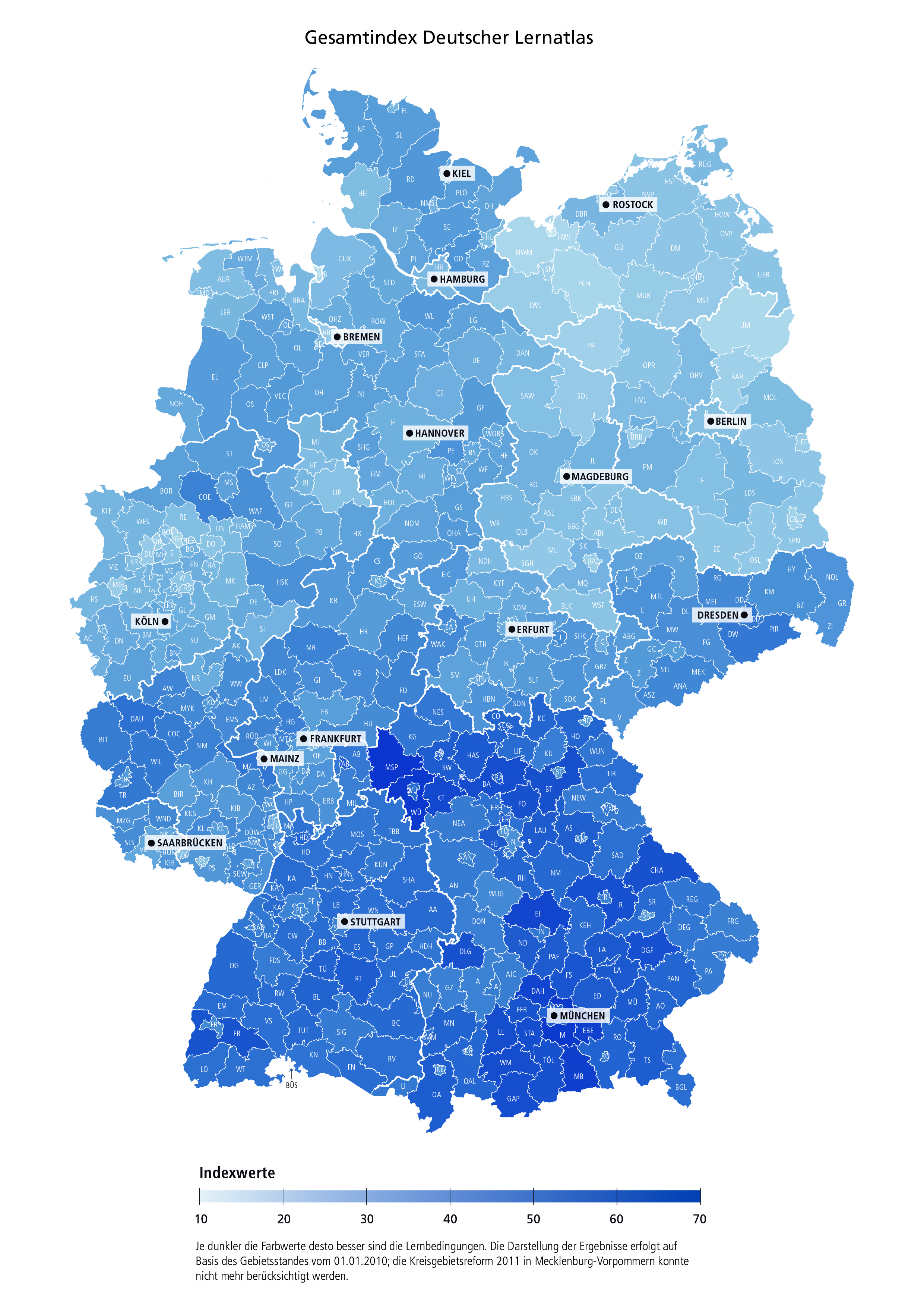 germany-regional-iq-2011