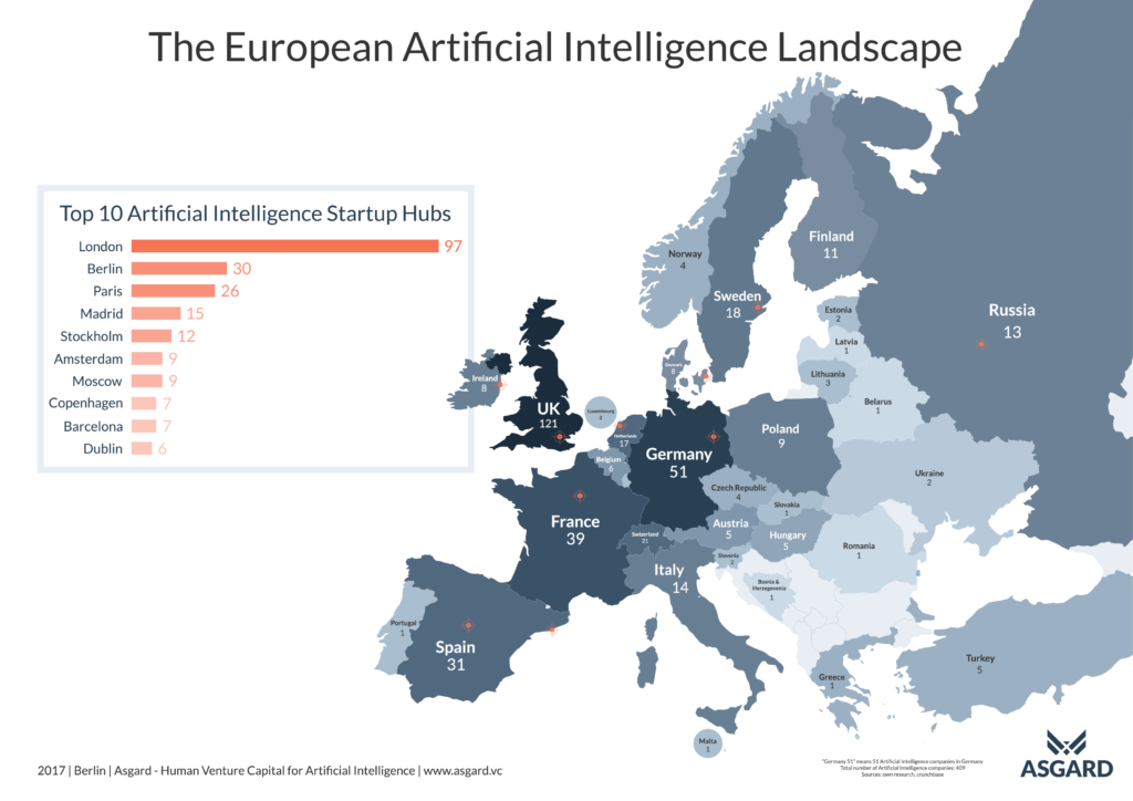 map-europe-artificial-intelligence-startups