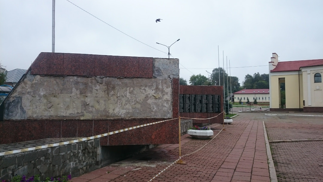 volokolamsk-war-memorial