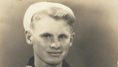 James Dempsey had his whole life ahead of him when he joined the effort to fight for America and freedom in World War II. He would die in 2014 while screaming for help as black nurses laughed.