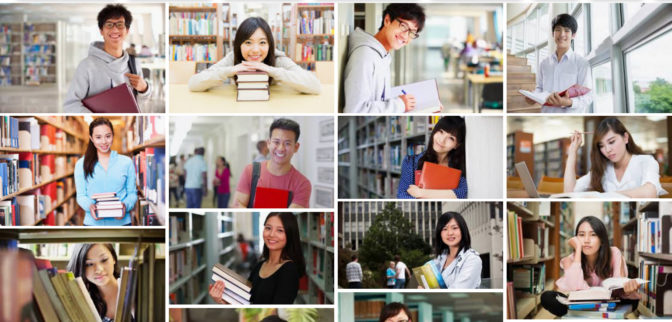 asianstudents