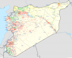 syrian-civil-war-jan-2018