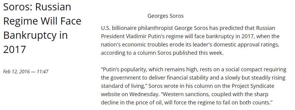 soros-russia-prediction