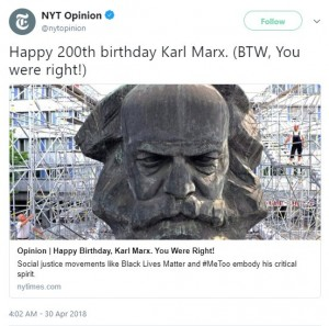 marx-was-right